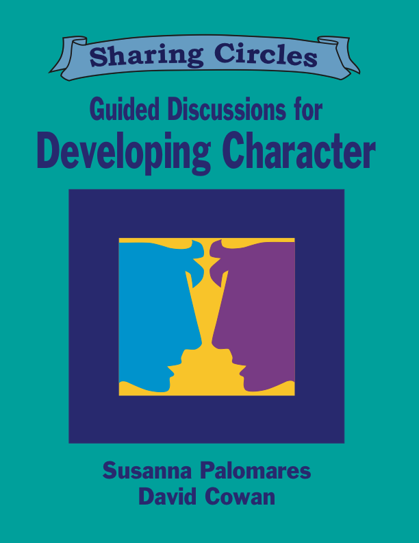 Character education, citizenship, and social skills